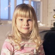 Ванина Ксения